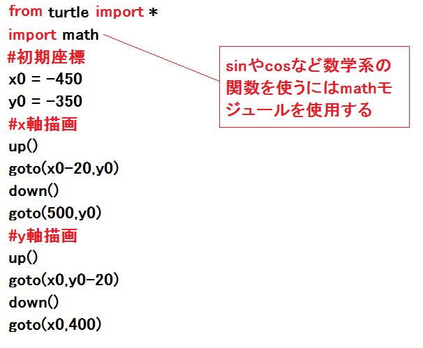 f:id:kibashiri:20200322202230p:plain