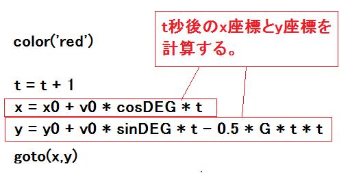 f:id:kibashiri:20200322210312p:plain
