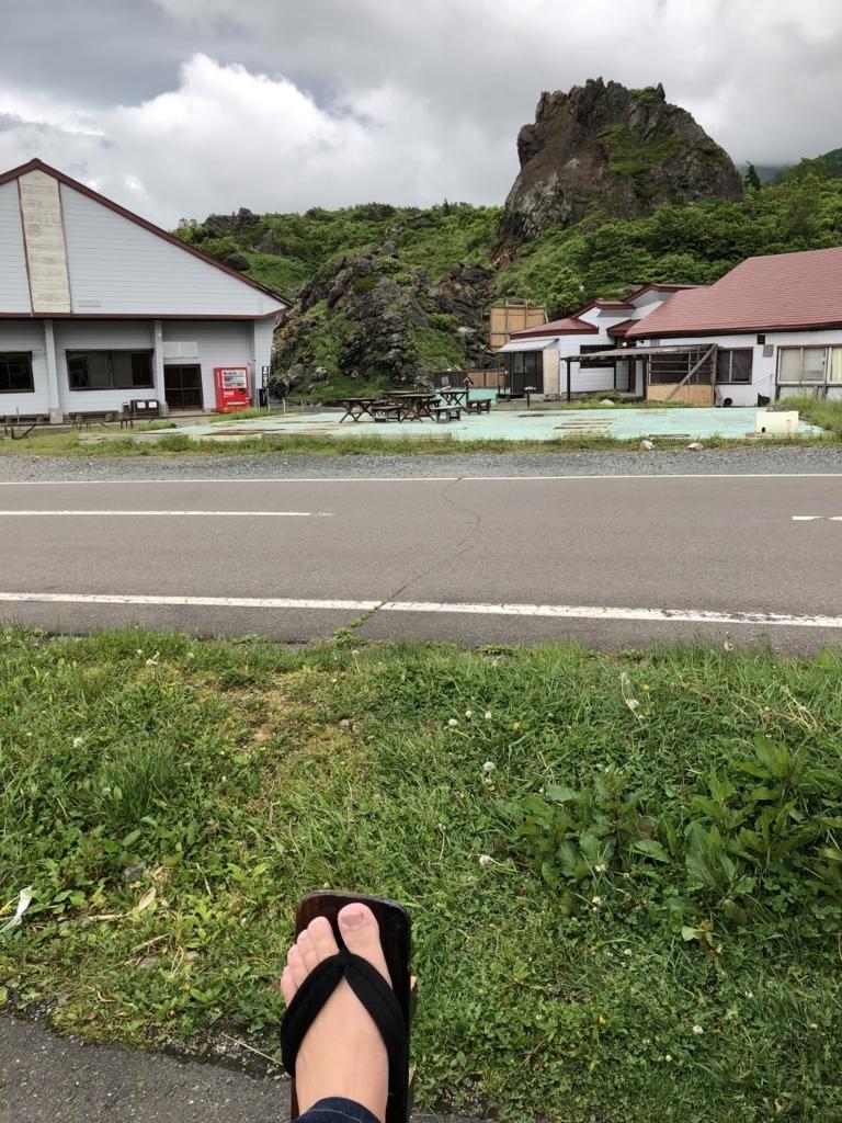 f:id:kibidangohitotsu:20180629162900j:plain