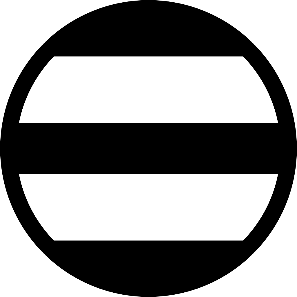f:id:kiboriguma:20210209102045p:plain