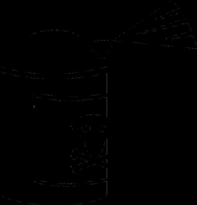 f:id:kiboriguma:20210213220531p:plain