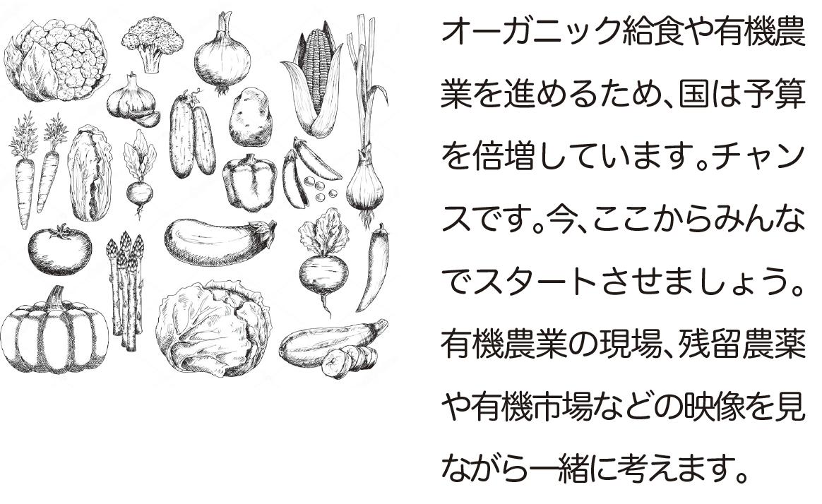 f:id:kibounohoshidan:20201126133959p:plain