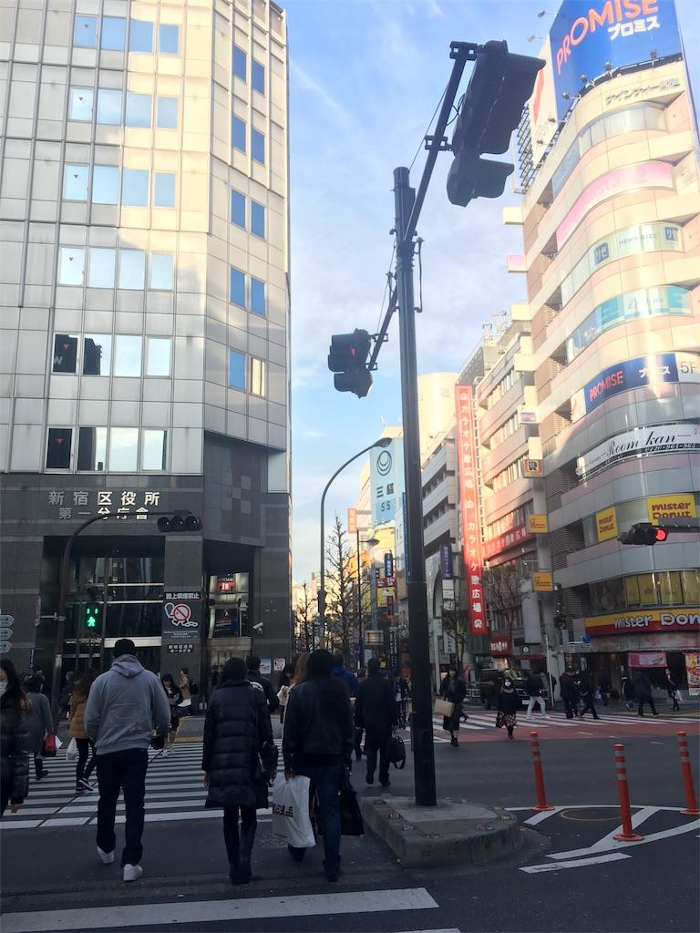 f:id:kibounomichi-2000621:20170118190141j:image