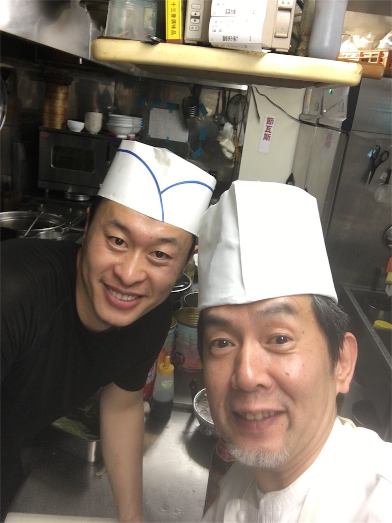f:id:kibounomichi-2000621:20170427001217j:image