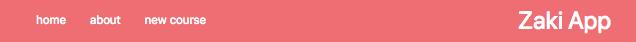 f:id:kic-yuuki:20190223165219p:plain