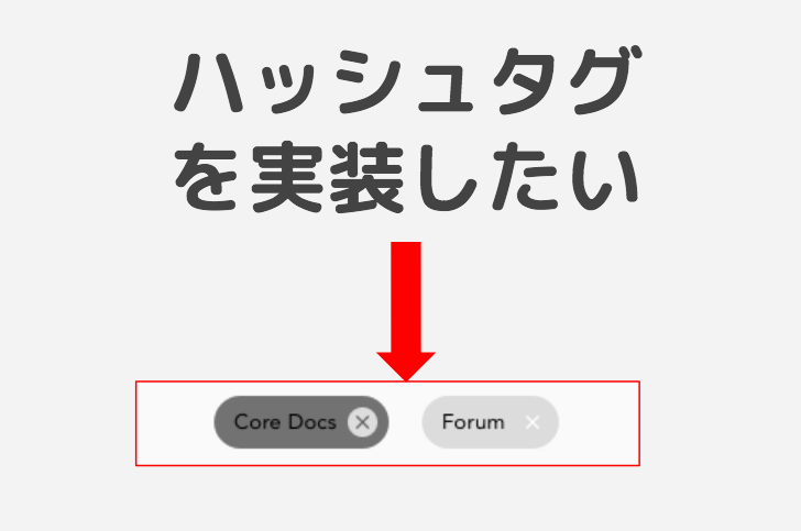 f:id:kic-yuuki:20190803130045p:plain
