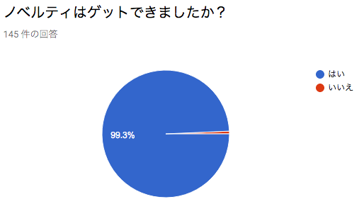 f:id:kic-yuuki:20190810201321p:plain