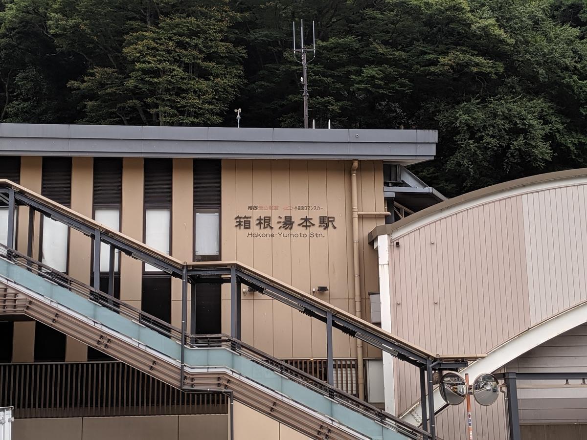f:id:kic-yuuki:20190901154035j:plain