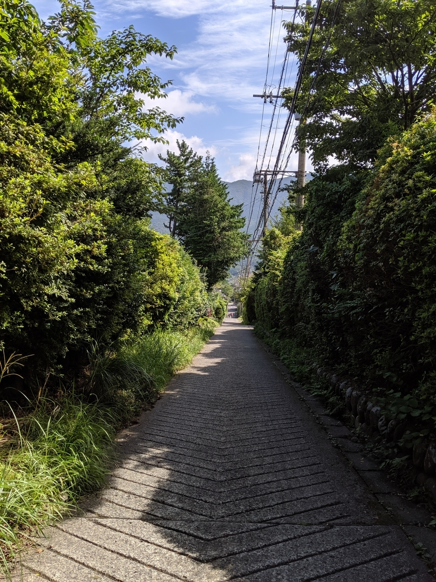 f:id:kic-yuuki:20190901161120j:plain