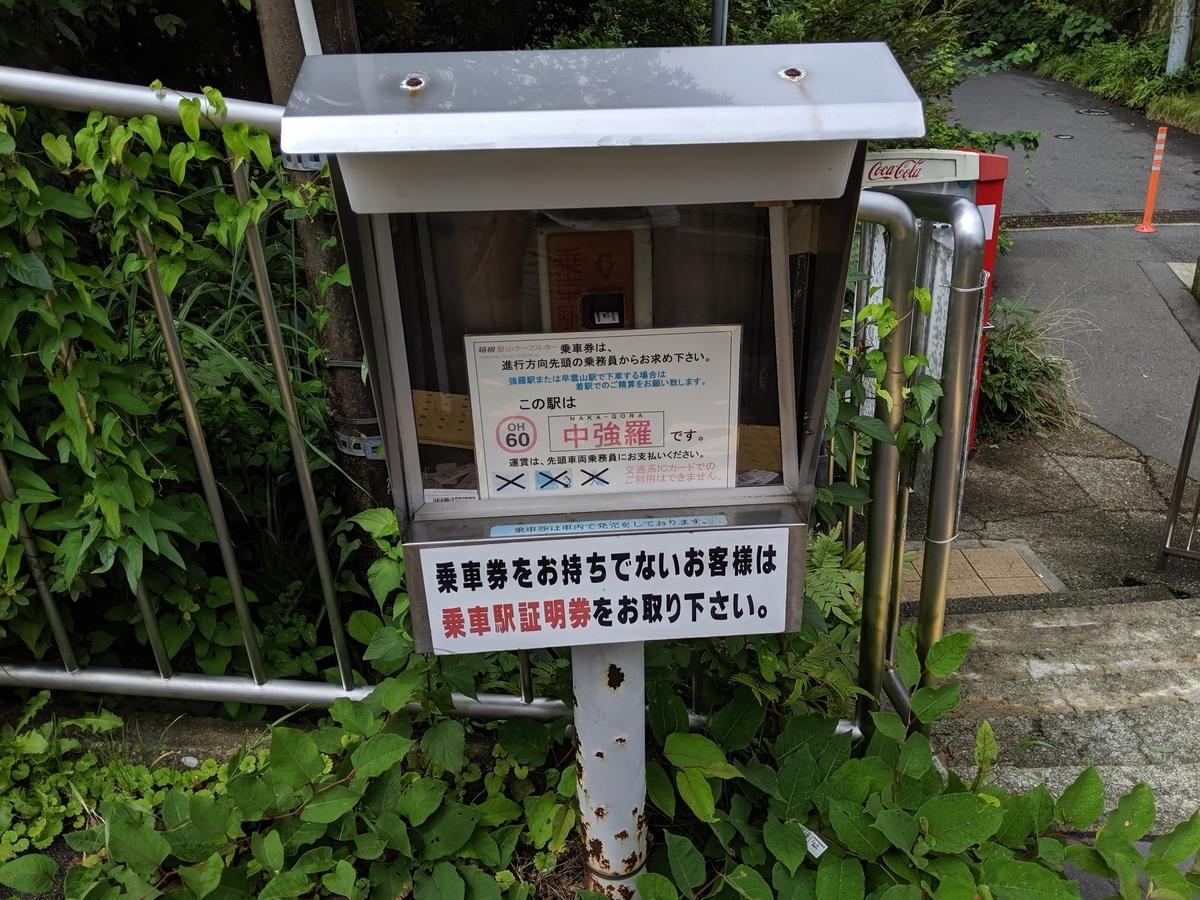 f:id:kic-yuuki:20190901162105j:plain