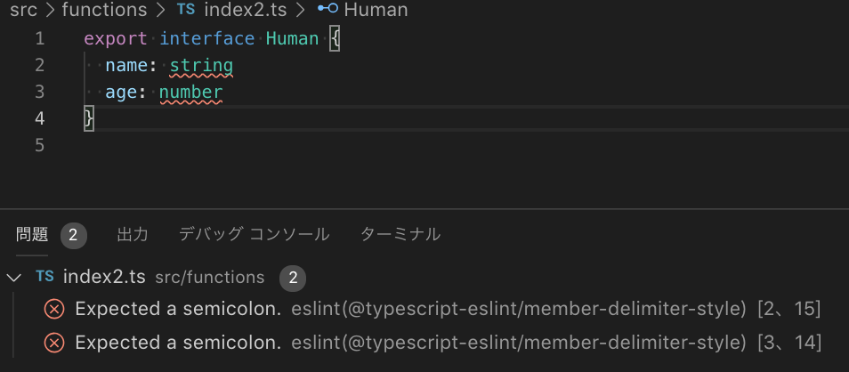 f:id:kic-yuuki:20191019140426p:plain