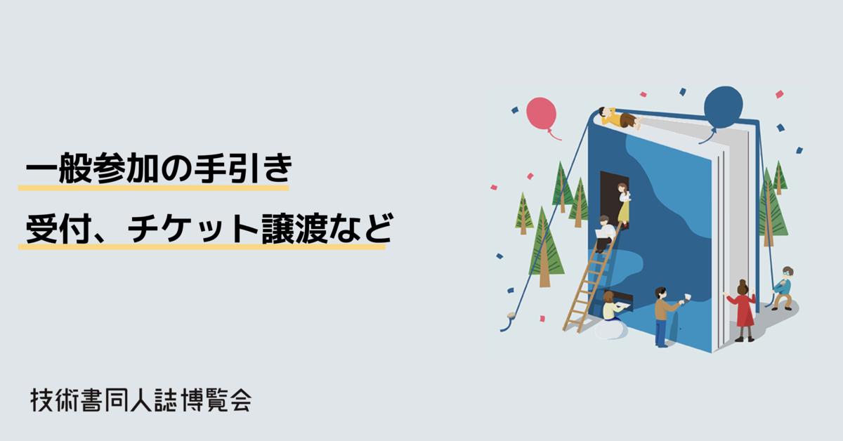 f:id:kic-yuuki:20191211173326p:plain