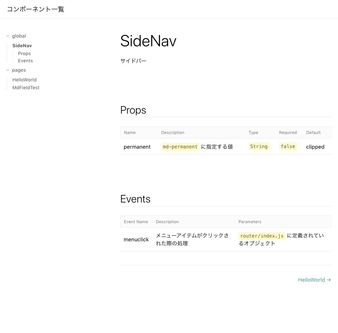 f:id:kic-yuuki:20191217131723p:plain