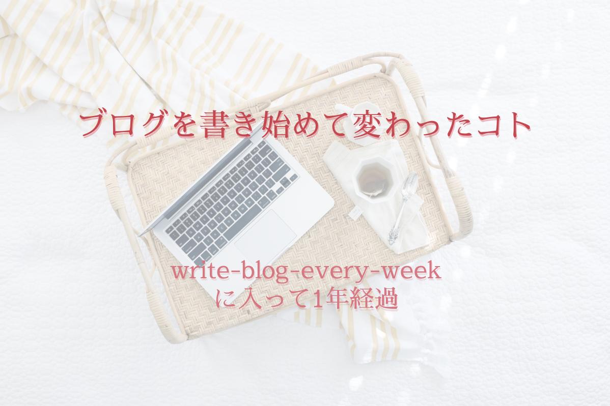 f:id:kic-yuuki:20191222103801p:plain