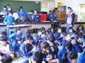 20120130001638