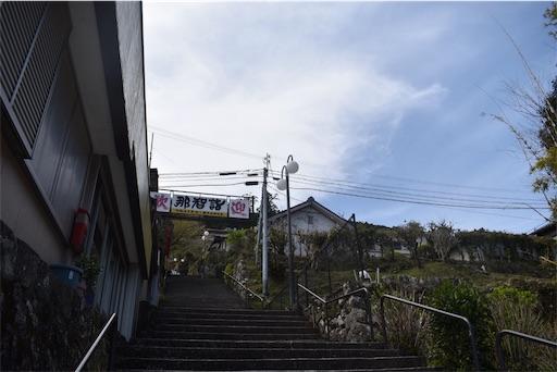 f:id:kichibun:20190405185746j:image