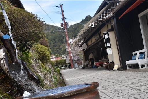 f:id:kichibun:20190405185811j:image