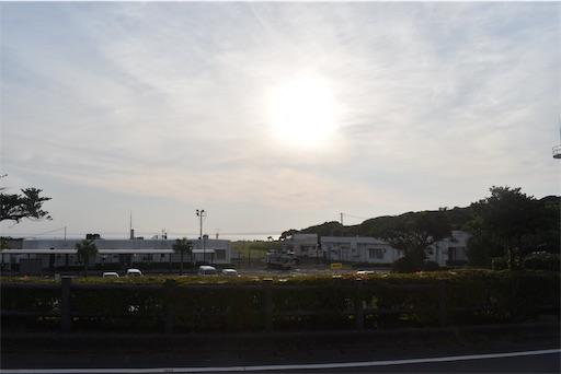 f:id:kichibun:20190614002424j:image