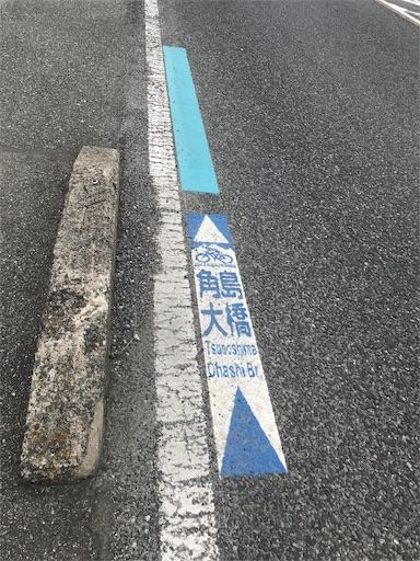 f:id:kichibun:20190705210829j:image