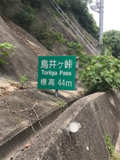 f:id:kichibun:20190705223558j:image