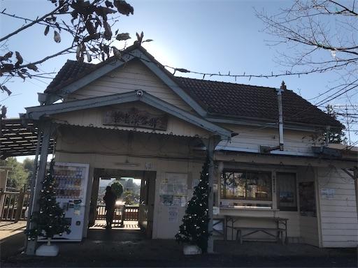 f:id:kichibun:20200102132558j:image