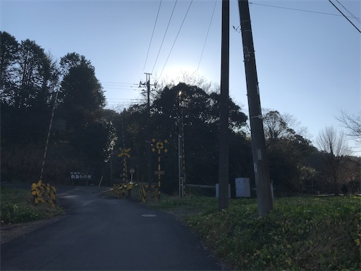 f:id:kichibun:20200102132628j:image
