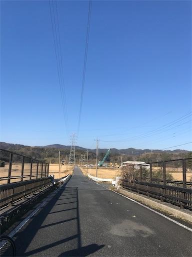 f:id:kichibun:20200108194416j:image