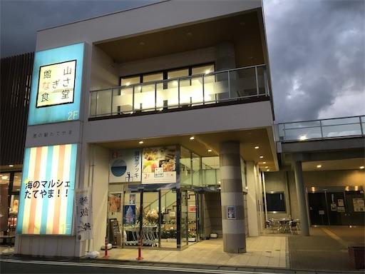 f:id:kichibun:20200111220707j:image
