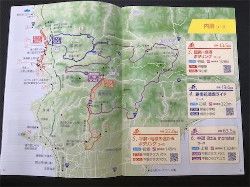 f:id:kichibun:20200130083457j:image