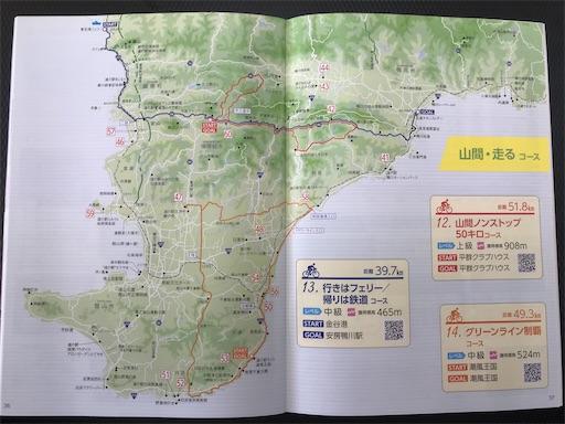 f:id:kichibun:20200130083500j:image