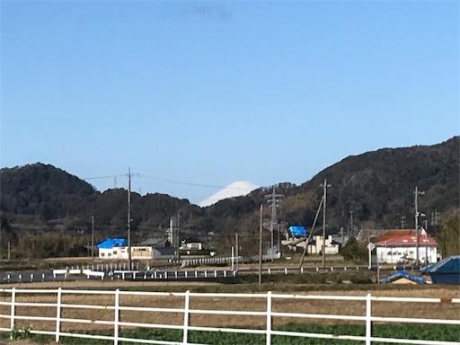 f:id:kichibun:20200130153310j:image