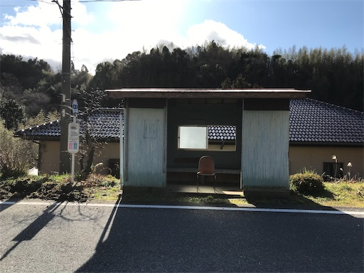 f:id:kichibun:20200130153400j:image