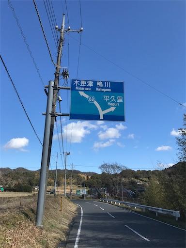 f:id:kichibun:20200130194143j:image