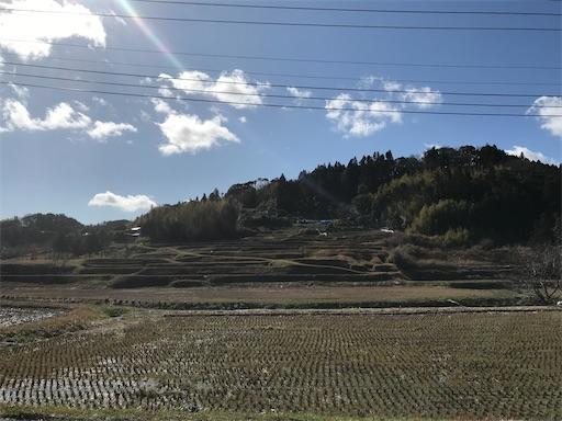 f:id:kichibun:20200130194315j:image
