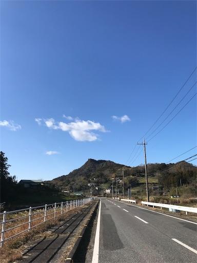 f:id:kichibun:20200130194822j:image