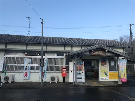 f:id:kichibun:20200222200329j:image