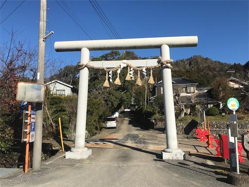 f:id:kichibun:20200301211121j:image