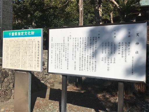 f:id:kichibun:20200301211347j:image
