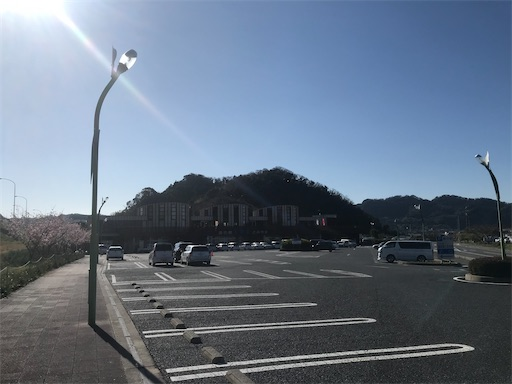 f:id:kichibun:20200306094915j:image