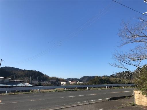 f:id:kichibun:20200306094939j:image