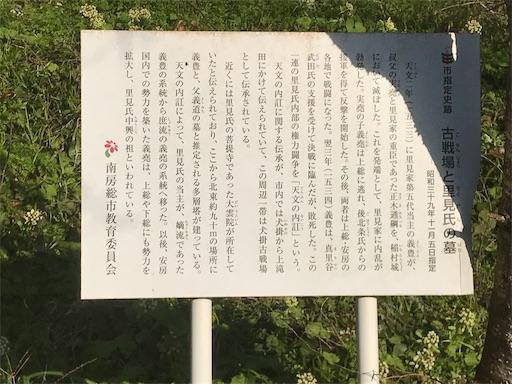f:id:kichibun:20200306170126j:image