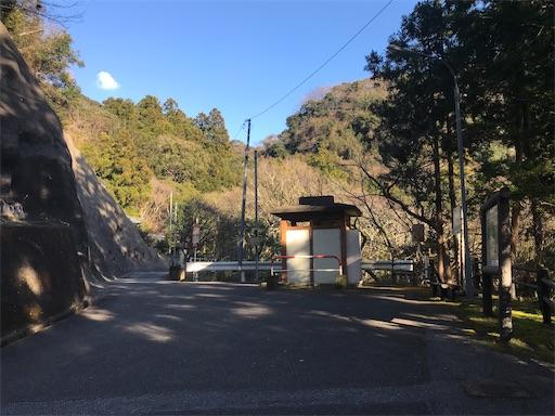 f:id:kichibun:20200306170332j:image