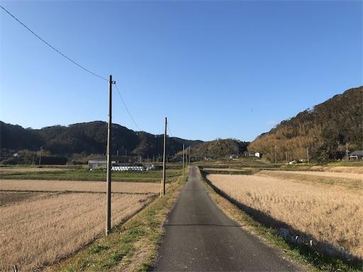f:id:kichibun:20200306170445j:image