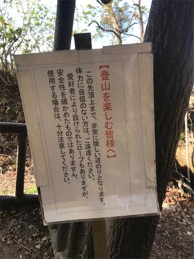f:id:kichibun:20200306214405j:image