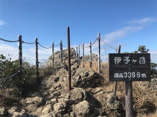 f:id:kichibun:20200306214720j:image