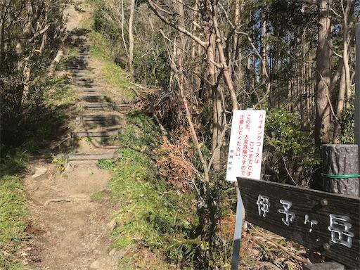 f:id:kichibun:20200306214811j:image