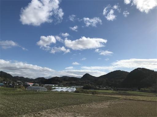 f:id:kichibun:20200311124611j:image