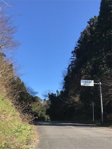 f:id:kichibun:20200311213801j:image