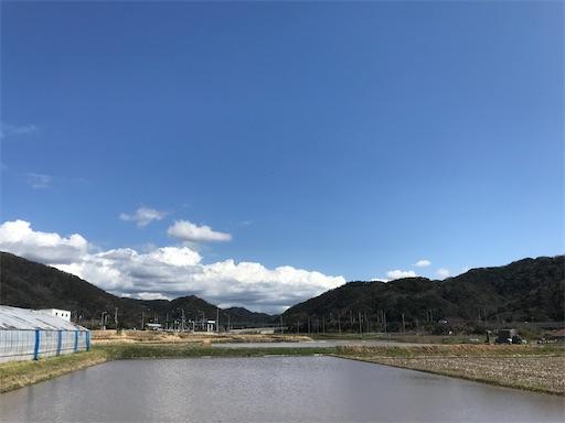 f:id:kichibun:20200311213826j:image