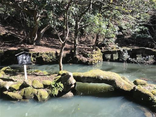 f:id:kichibun:20200311214052j:image